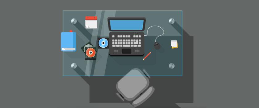 Tipos de oficina para tu negocio zenttre for Que es una oficina virtual