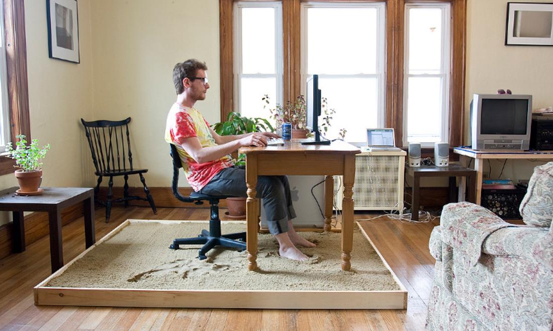 Zenttre te ofrece la mejor opción en oficinas virtuales