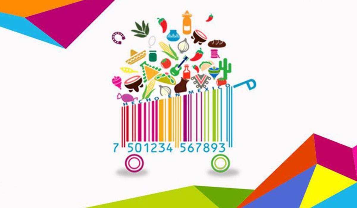 expo-consume-wtc