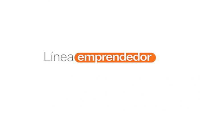 Línea Emprendedor