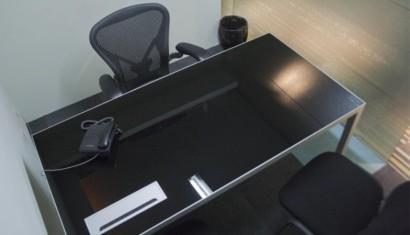 Oficina Virtual Premium