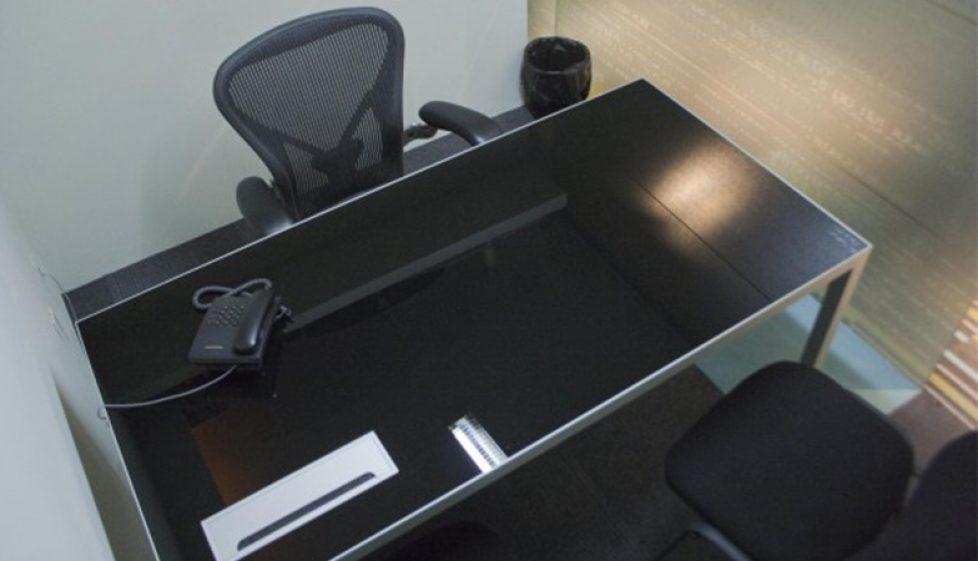 Oficinas virtuales mejoran tu negocio
