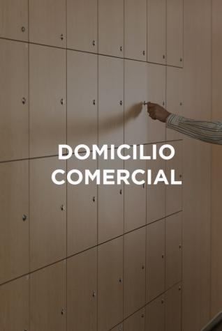 DOM-COMERCIAL