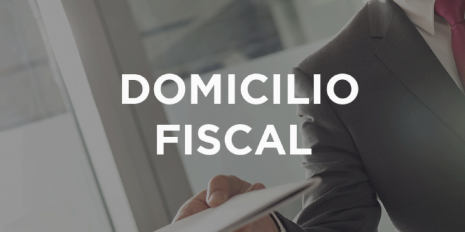 DOM-FISCAL