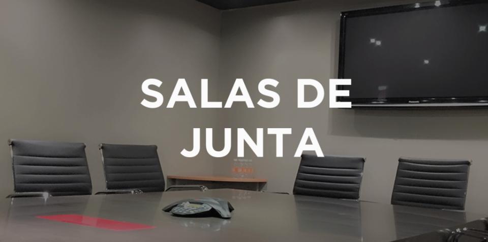 SALA-DE-JUNTAS