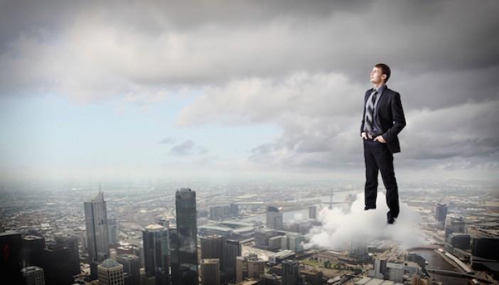 Cuatro pasos para tomar mejores decisiones en el trabajo