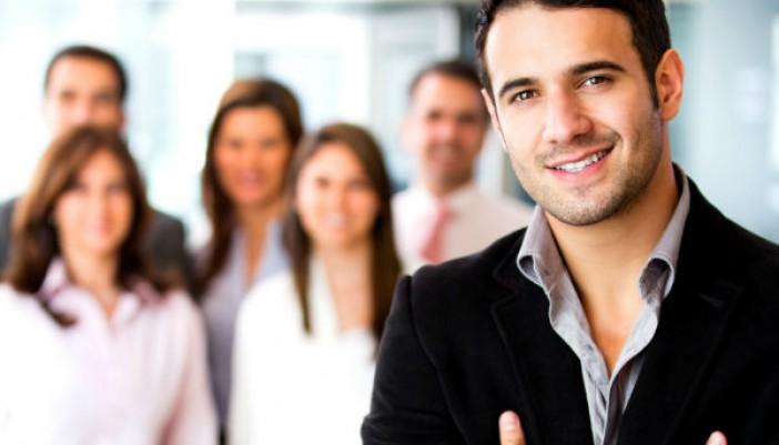 3 conceptos básicos de negocio que debes saber