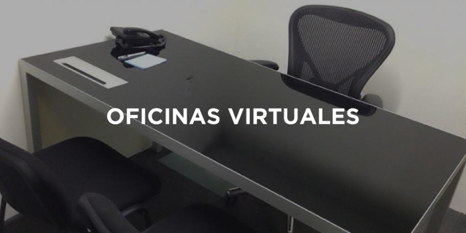 oficinas_virtuales