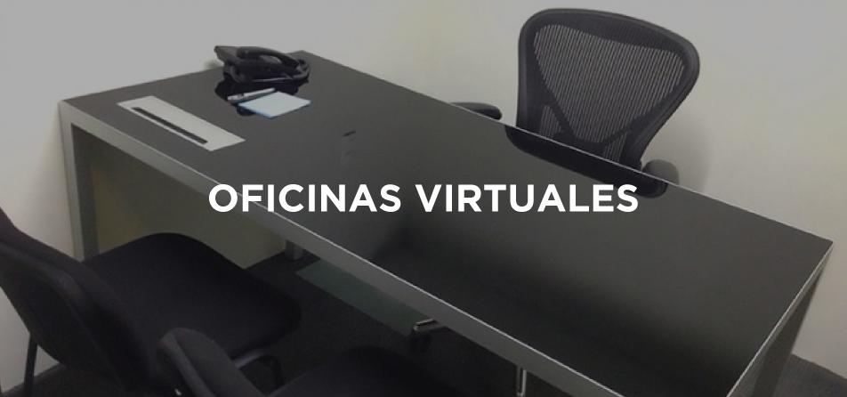 Zenttre oficinas virtuales ciudad de m xico for Oficina virtual del cliente iberdrola