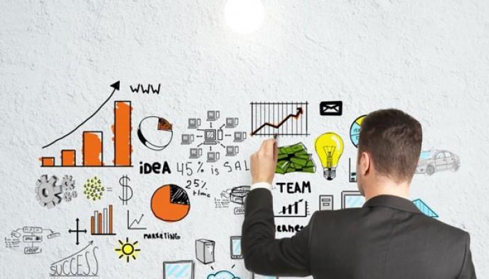El trabajo y la mejora de su productividad