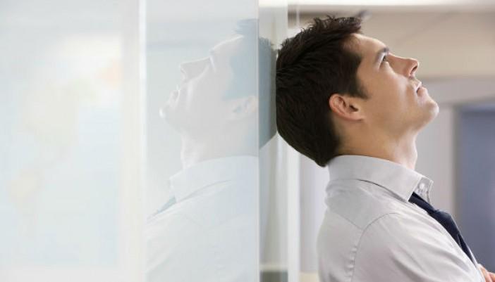 7 razones por las que baja la productividad