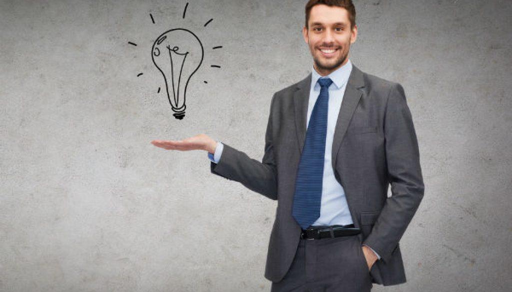zenttre_lideres_innovadores