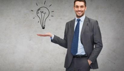 Los 5 rasgos que debe tener un líder innovador