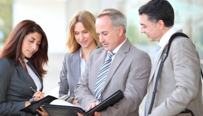 Habilidades que ayudan a los líderes a ser más influyentes