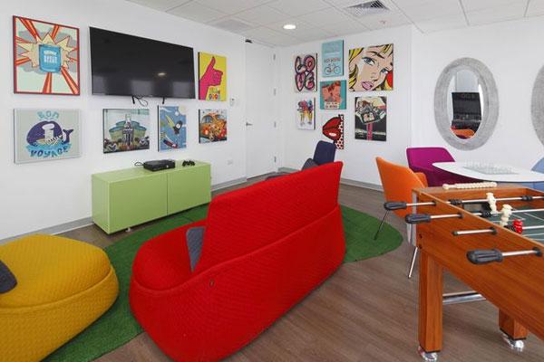 oficina-moderna-2