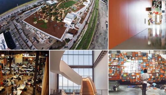 oficinas-fbk-mpk20-dest