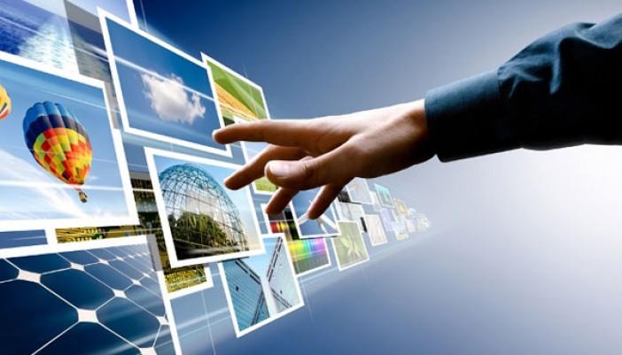 Las TIC como medio del trabajo global