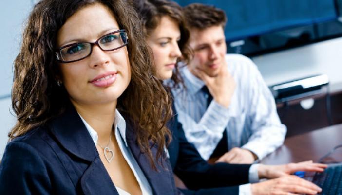 5 razones para contratar a alguien que fue despedido