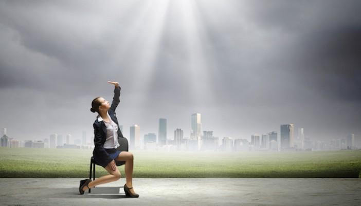 Conoce 10 reglas para alcanzar el éxito en el trabajo