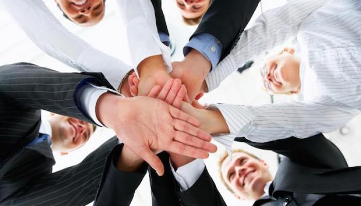 ¿Por qué es importante la comunicación interna para tu negocio?