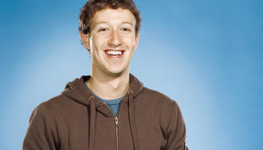 zenttre la felicidad segun mark zuckerberg