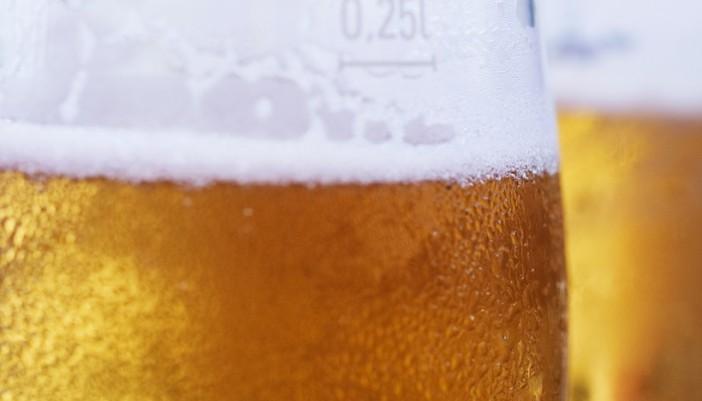 Día de la cerveza en México
