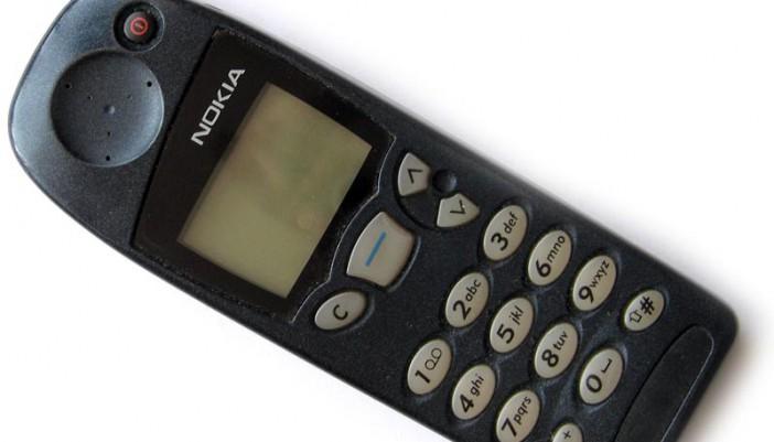 ¿El regreso de Nokia?