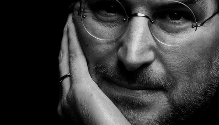 Los consejos de Steve Jobs para hacer juntas de trabajo productivas