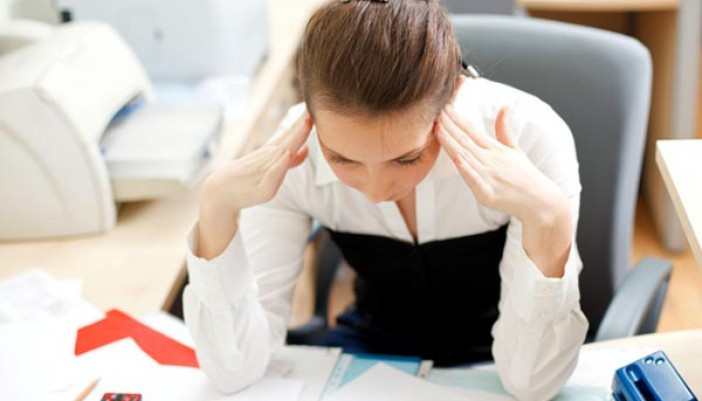 El ruido, el enemigo de la productividad en tu oficina