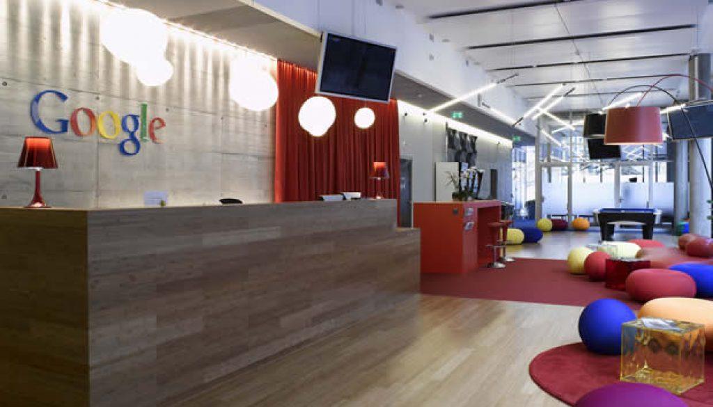 zenttre-oficinas-google