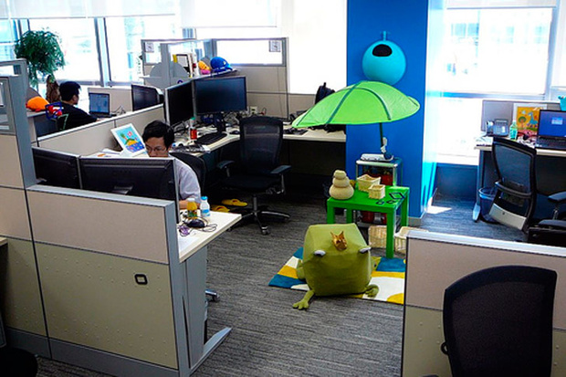 google-oficinas-beijing
