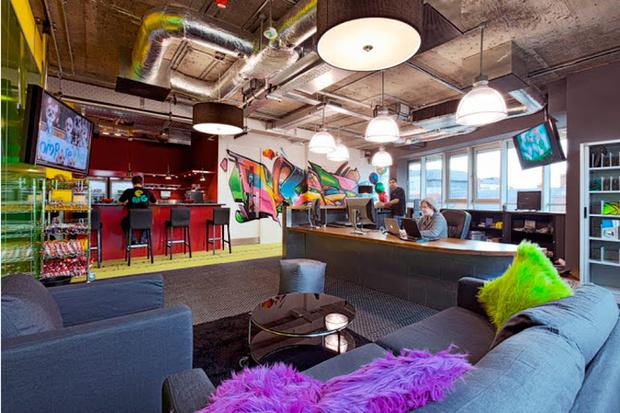 google-oficinas-dublin