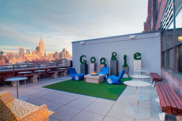 google-oficinas-nueva-york