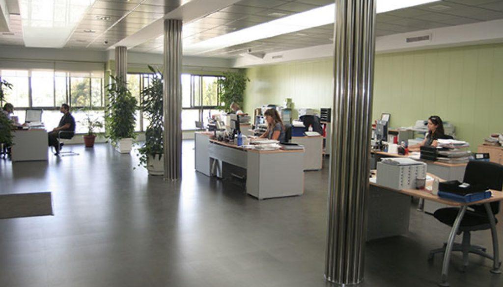 oficina-administracion
