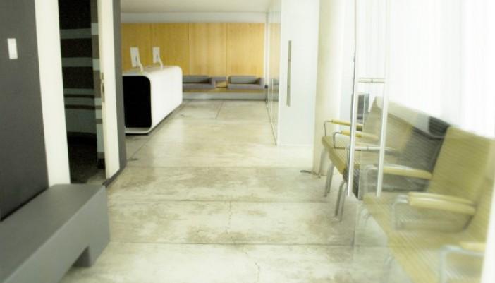 oficinas virtuales en zenttre