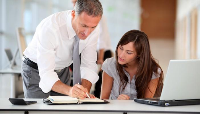 5 tips para ser un mejor jefe