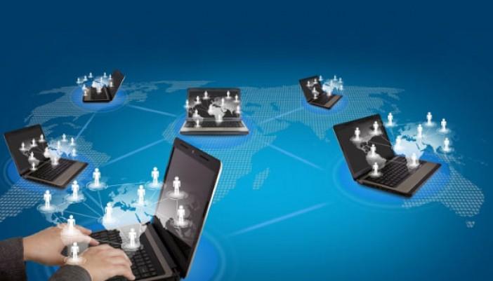 Las ventajas de una oficina virtual para Pymes