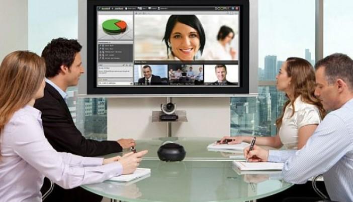 Usar una oficina virtual tiene sus ventajas