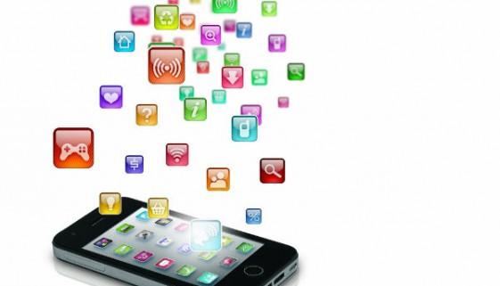 zenttre-apps-empresa