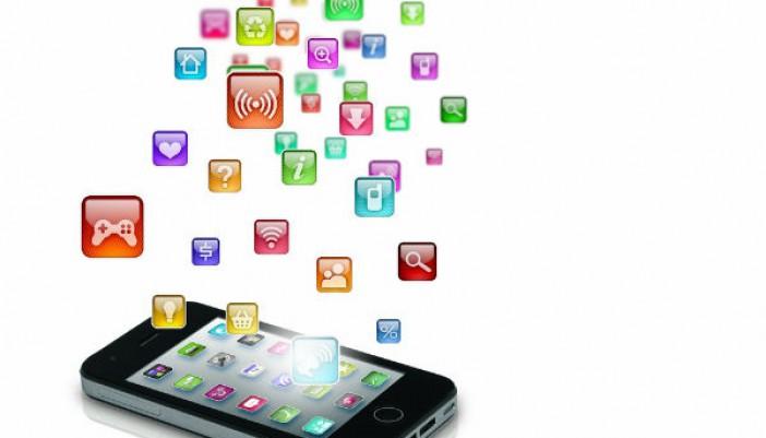 Las 5 apps que un emprendedor necesita