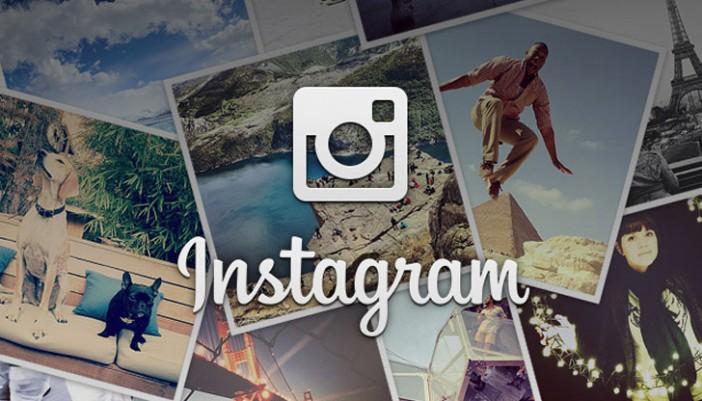 Porque sí usar Instagram