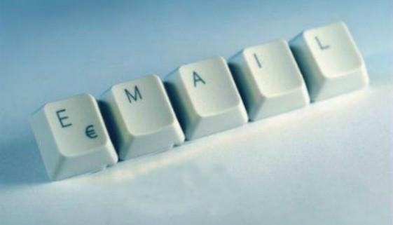 Los correos electrónicos cortos aumentan la productividad del trabajo