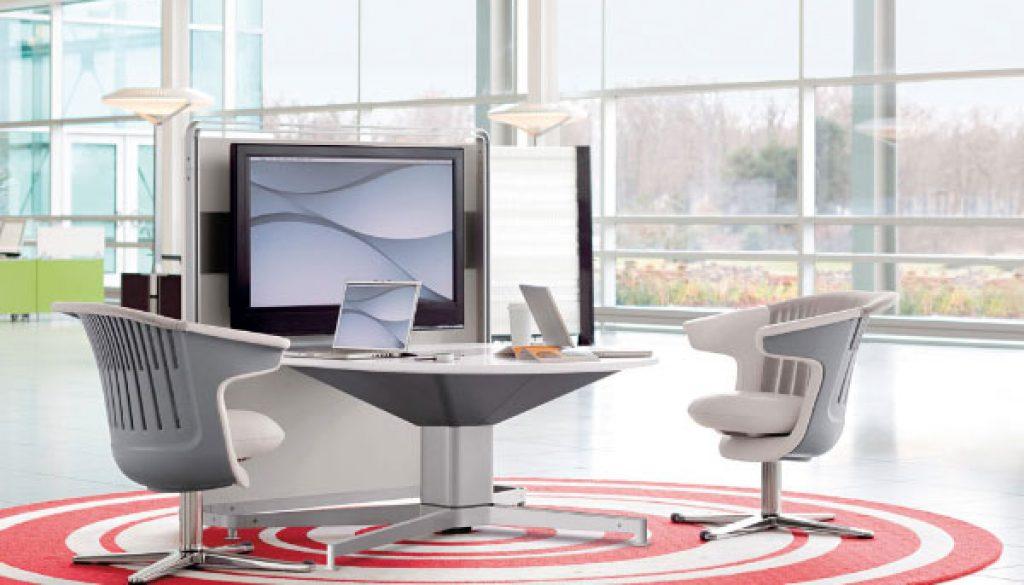 oficina-tecnologica