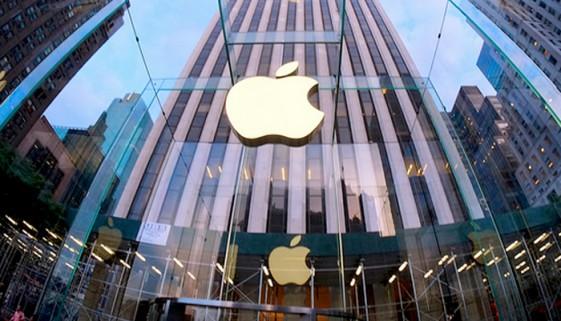 zenttre-apple-marca-mas-relevante