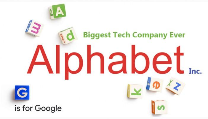 El imperio Google: la empresa más valiosa del mundo