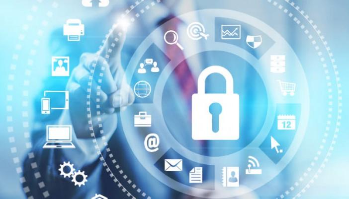 Tips para trabajar seguro en Internet