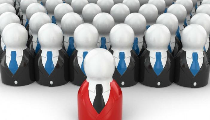 10 grandes frases de liderazgo