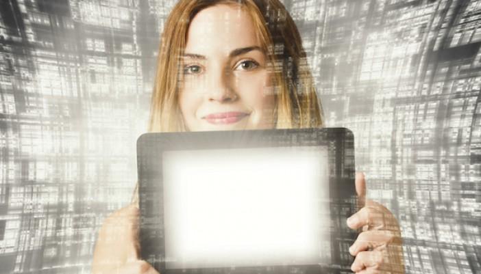 zenttre oficinas virtuales