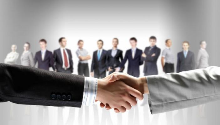 Tips para dar el mejor servicio al cliente