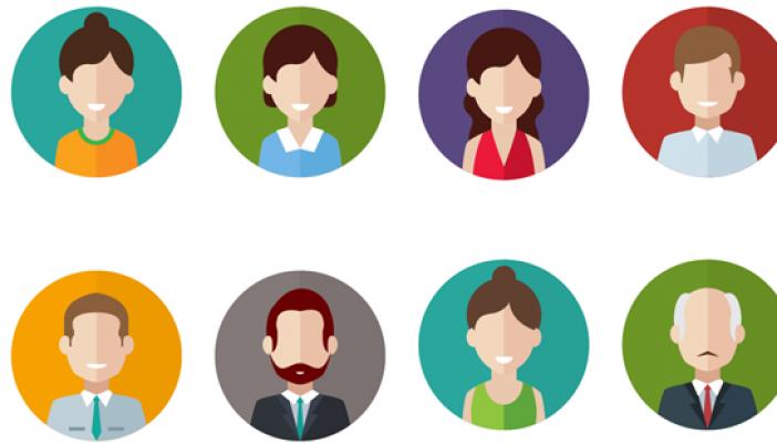 Los 8 tipos de clientes